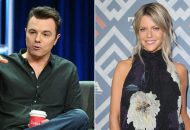 Fox-summer-party-seth-macfarlane-kaitlin-olson