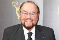 celebrity-deaths-2020-James-Lipton