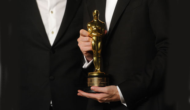 2018 Oscars: Who are 7,258 voters who decided Academy ...