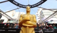 Oscar Statuette Academy Award trophy