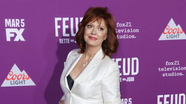 Susan Sarandon 12 Greatest Movies