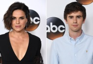 abc-summer-press-tour-lana-parrilla-freddie-highmore