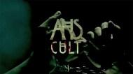ahs-cult-logo