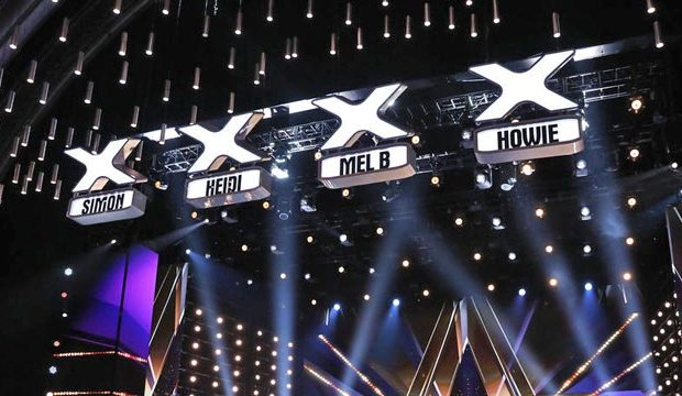 America's Got Talent' live show 4 results: Eliminated act