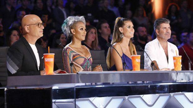 americas-got-talent-recap-live-show-2