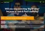 big-brother-josh-paul-bullying-poll-results