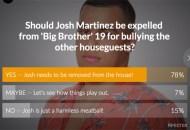big-brother-josh-poll-results