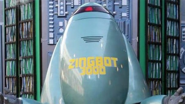 big-brother-zingbot