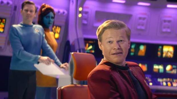 jesse plemons black mirror season 4