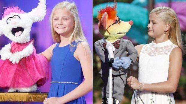 darci-lynne-farmer-girl-with-puppets-americas-got-talent-agt