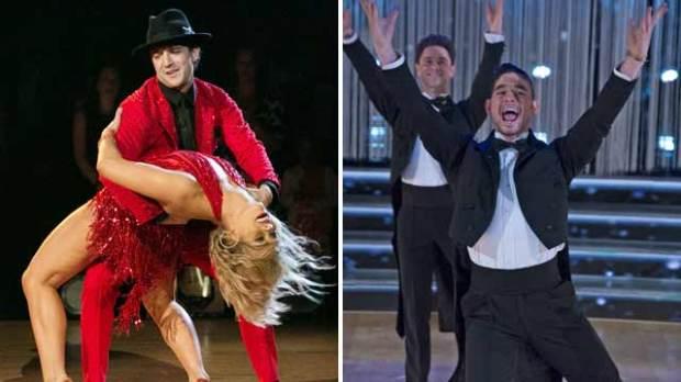 mark ballas alan bersten dancing with the stars pro dancers