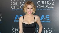 eden-sher-the-middle-critics-choice-awards