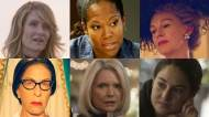 emmy nominees for best movie mini supporting actress