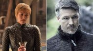 game-of-thrones-cersei-lannister-littlefinger
