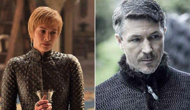 game-of-thrones-cersei-lannister-littlefinger