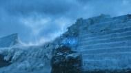 game-of-thrones-finale-season-7-dragon-destroys-wall