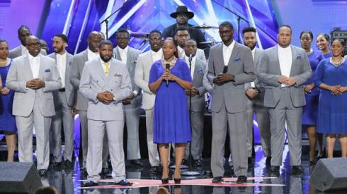 greater-works-americas-got-talent