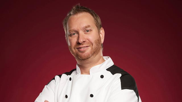 Hell S Kitchen All Stars Final 4 Can Benjamin Knack Defy