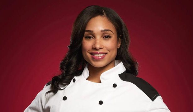 hells-kitchen-season-17-cast-Elise-Harris