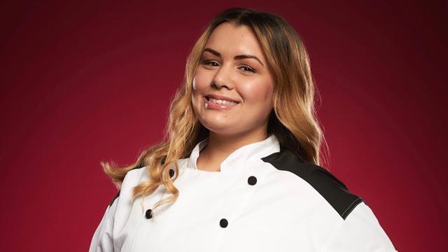 hell s kitchen winners michelle tribble in best to worst rankings rh goldderby com