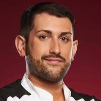 hells-kitchen-season-17-cast-Nick-Peters