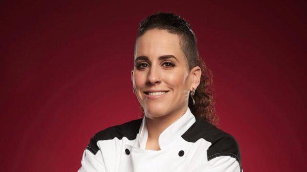 hells-kitchen-season-17-cast-Robyn-Almodovar