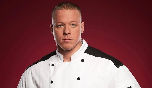 Hell S Kitchen Season 17 Cast Who Are The 16 All Star