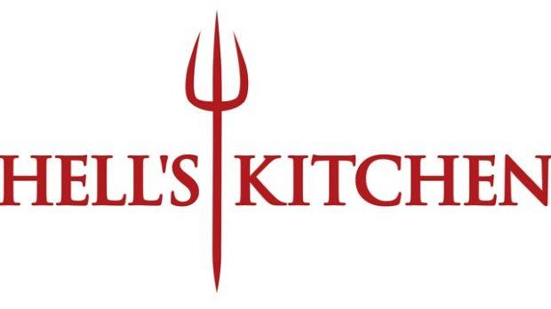 'Hell's Kitchen' Season 17 Cast