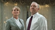 house-of-cards-season-5-costumes