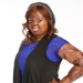 kechi-okwuchi-americas-got-talent-finalists-agt
