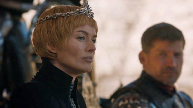 lena headey game of thrones season finale cersei