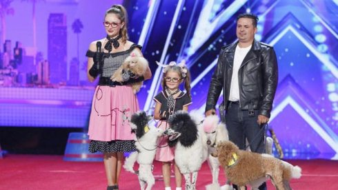 pompeyo-family-dogs-agt-americas-got-talent