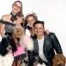 pompeyo-family-dogs-americas-got-talent-finalists-agt