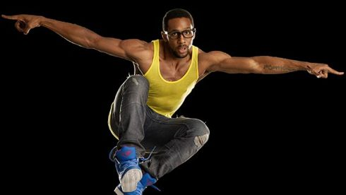 stephen twitch boss so you think you can dance sytycd