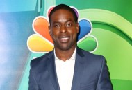 sterling-k-brown-this-is-us-nbc-red-carpet