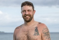 survivor-35-cast-Ben-Driebergen