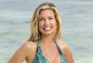 survivor-35-cast-Chrissy-Hofbeck