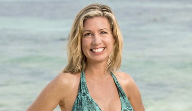 survivor-35-cast-Chrissy-Hofbeck