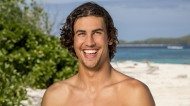 survivor-35-cast-Devon-Pinto