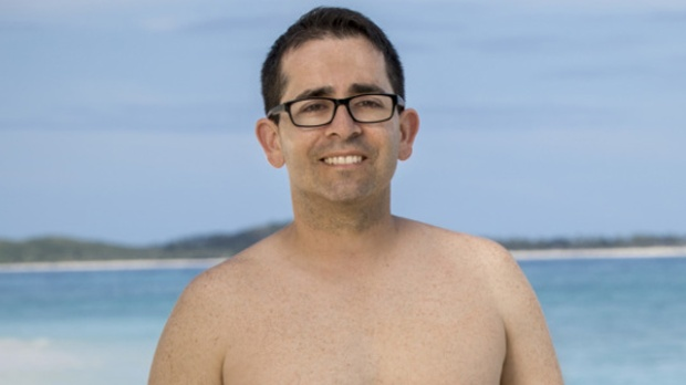 survivor-35-cast-Mike-Zahalsky