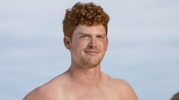 survivor-35-cast-Patrick-Bolton