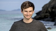 survivor-35-cast-Ryan-Ulrich