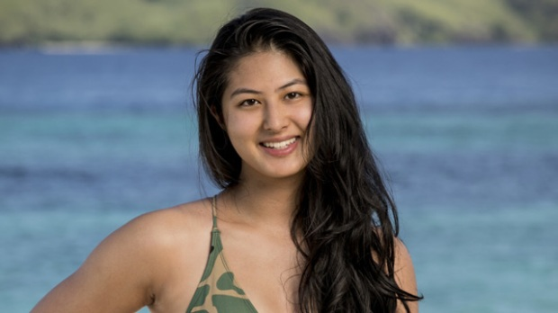 survivor-35-cast-Simone-Nguyen