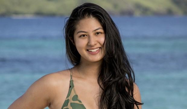 survivor-35-cast-Simone-Nguyen