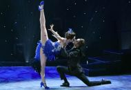 lex ishimoto taylor sieve so you think you can dance sytycd