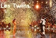 eva igo les twins world of dance season finale