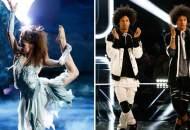 eva igo les twins world of dance finale