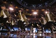 kinjaz world of dance