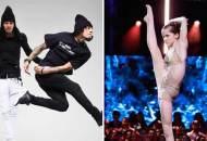 les twins world of dance eva igo