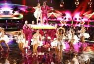 swing latino world of dance